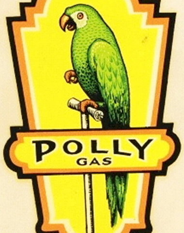 Polly-s paint and decal remover